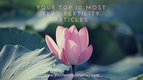 www.yourfertilityjourney.com