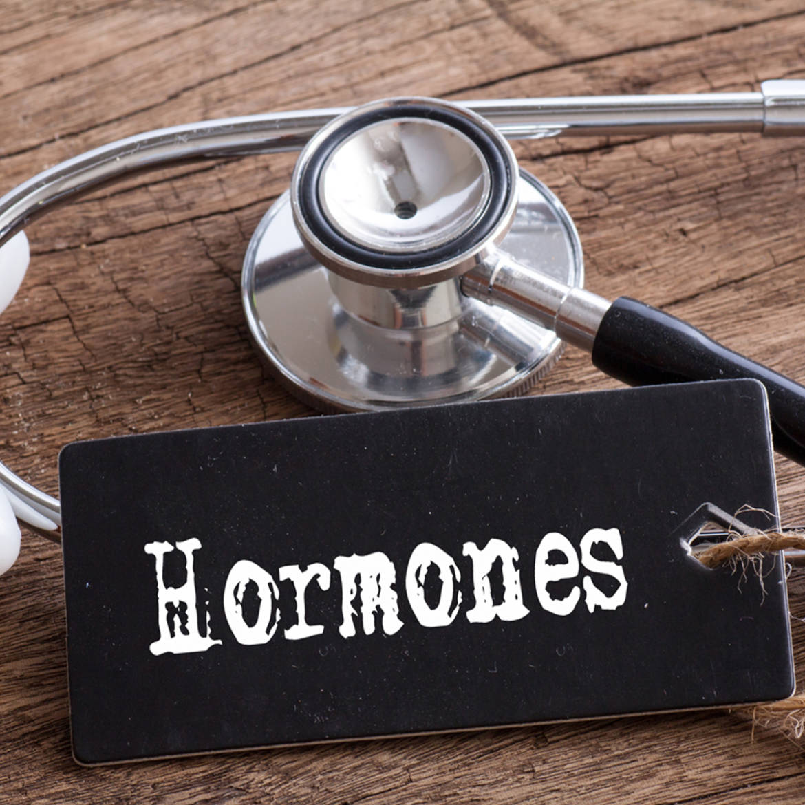Your Menstrual Cycle and Hormonal Health