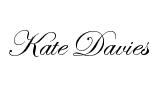 kate-signature
