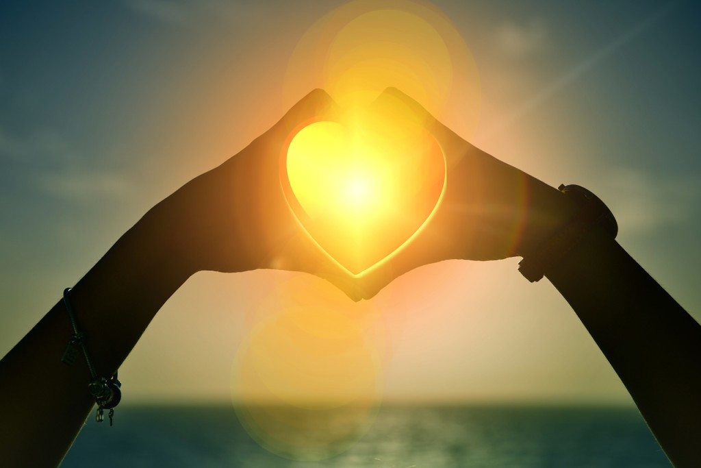 heart-1616504_1280
