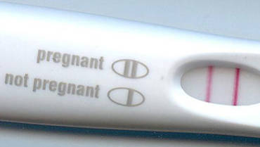 How long after ovulation should you take a pregnancy test?