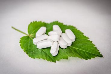Regular medication and fertility – Part 1