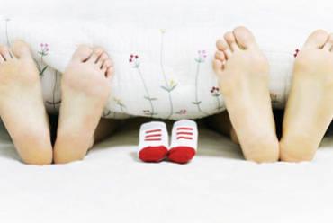 My Top 8 Fabulous Fertility Tips