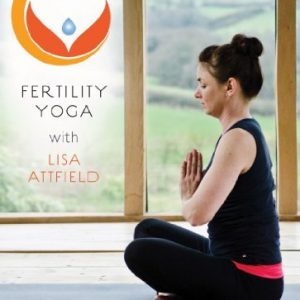 www.yourfertilityjourney.com fertility yoga