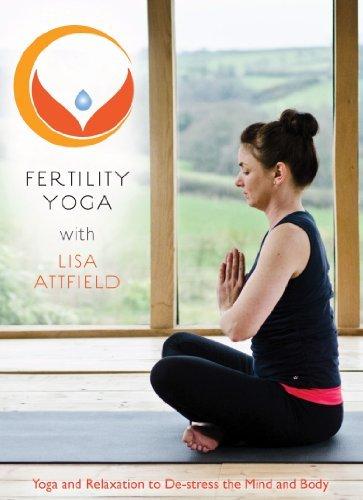 www.yourfertilityjourney.com fertility yoga