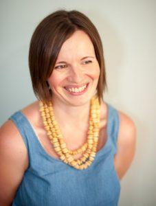 Karenna Wood - Your Fertility Hub - Bio Pic