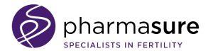 Pharmasure Logo