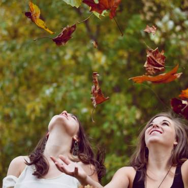 8 Tips for Supporting a Friend through Infertility