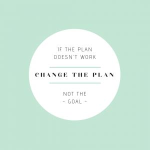 Your Positive Fertility Plan