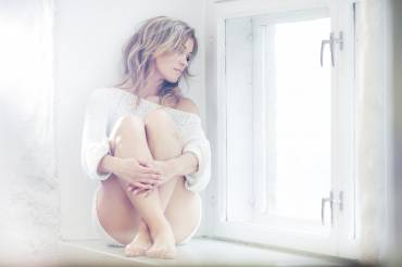 Depression, stress and anxiety with PCOS